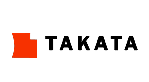 Logo - Takata
