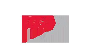 Logo - Via
