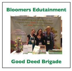 bloomers_edutainment_med
