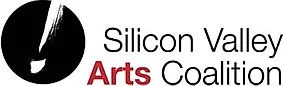 SBGS is a member of Silicon Valley Arts Coalition (SVAC)