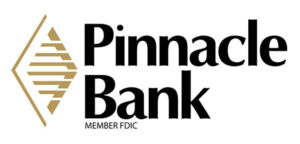 Logo-Pinnacle-Bank