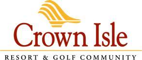 Crown Isle Resort & Golf Community, Courtenay, British Columbia