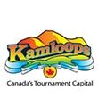 Kamloops