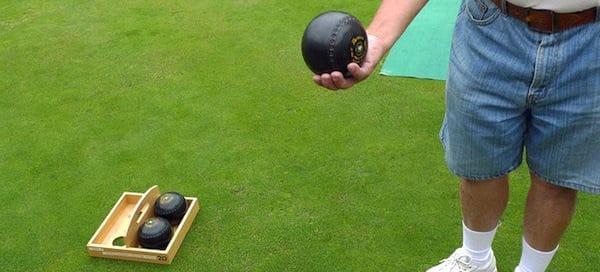 lawn bowling - sod farms in bc