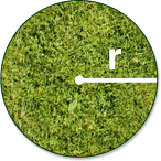 sod-calculator-circle