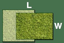 sod-calculator-square