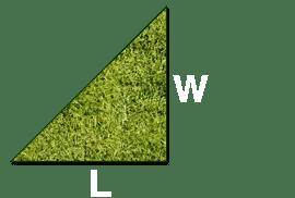 sod-calculator-triangle