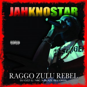 00 - RAGGO_ZULU_REBEL_Jahknowstar-back-large