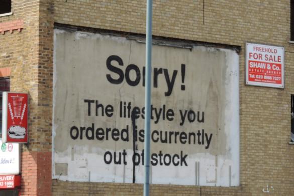 lifestyle-graffiti-crop
