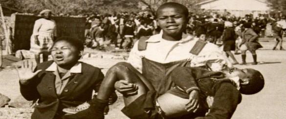 soweto-slidder