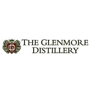 Glenmore Distillery