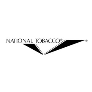 National Tobacco