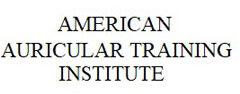 American Auricular Training Institute