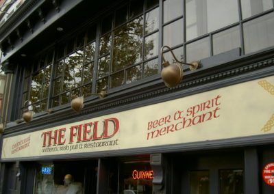 TheField_01