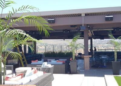 Jamul Casino Rooftop 1