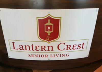 Lantern Crest 1