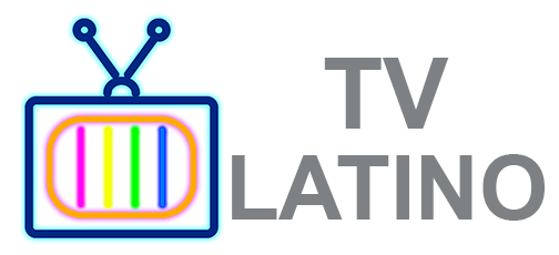 TV LATINO HD