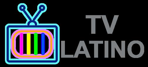 TV LATINO HD