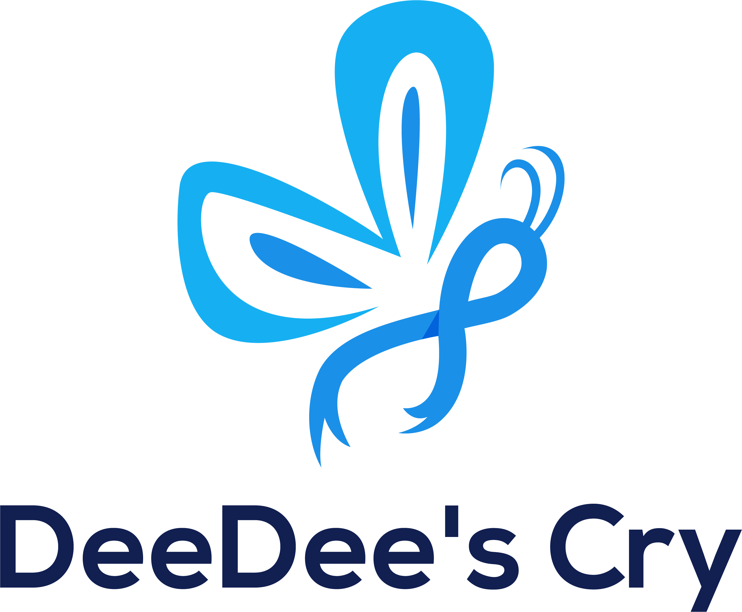 DeeDee's Cry