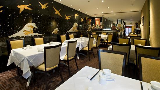 royal-china-fulham-chinese-restaurant-west-london-1