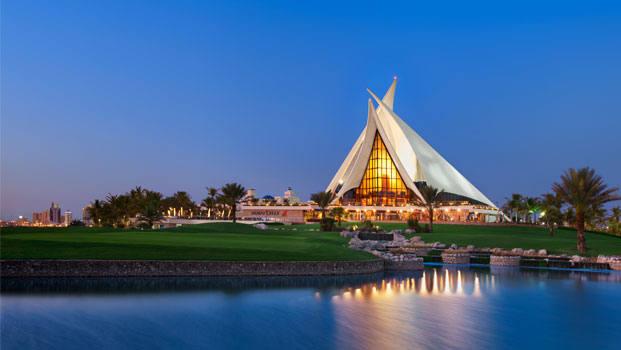 Dubai-Creek-Golf-Yacht-Club-5