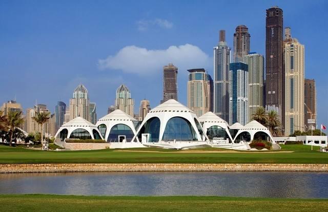 Emirates-Golf-Club-Clubhouse-640x414