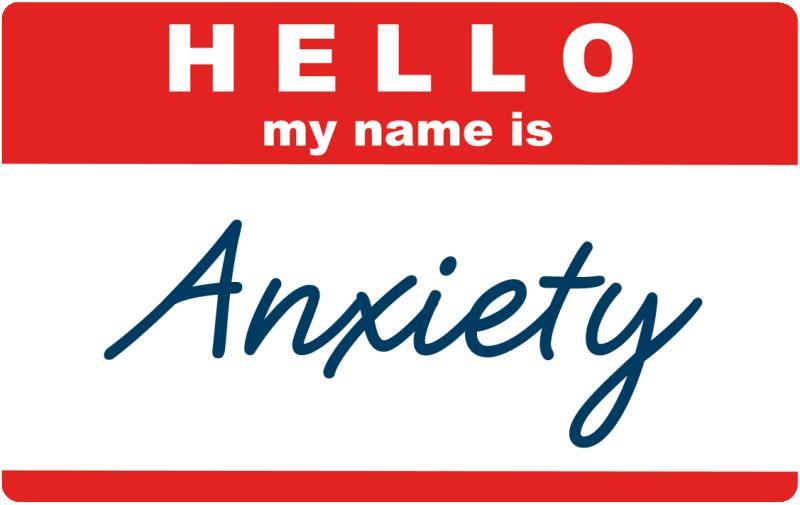 Patrick-Mahony-Anxiety