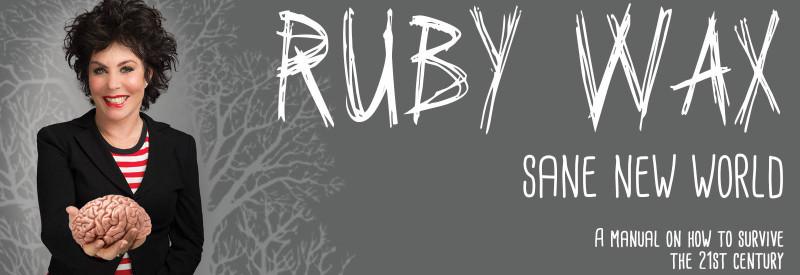 ruby-wax-1600x550