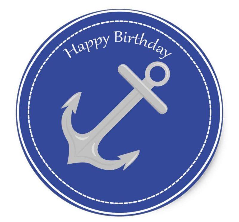 silver_anchor_nautical_happy_birthday_sticker-r97f25de549e64ffd969e688324696bd0_v9wth_8byvr_1024