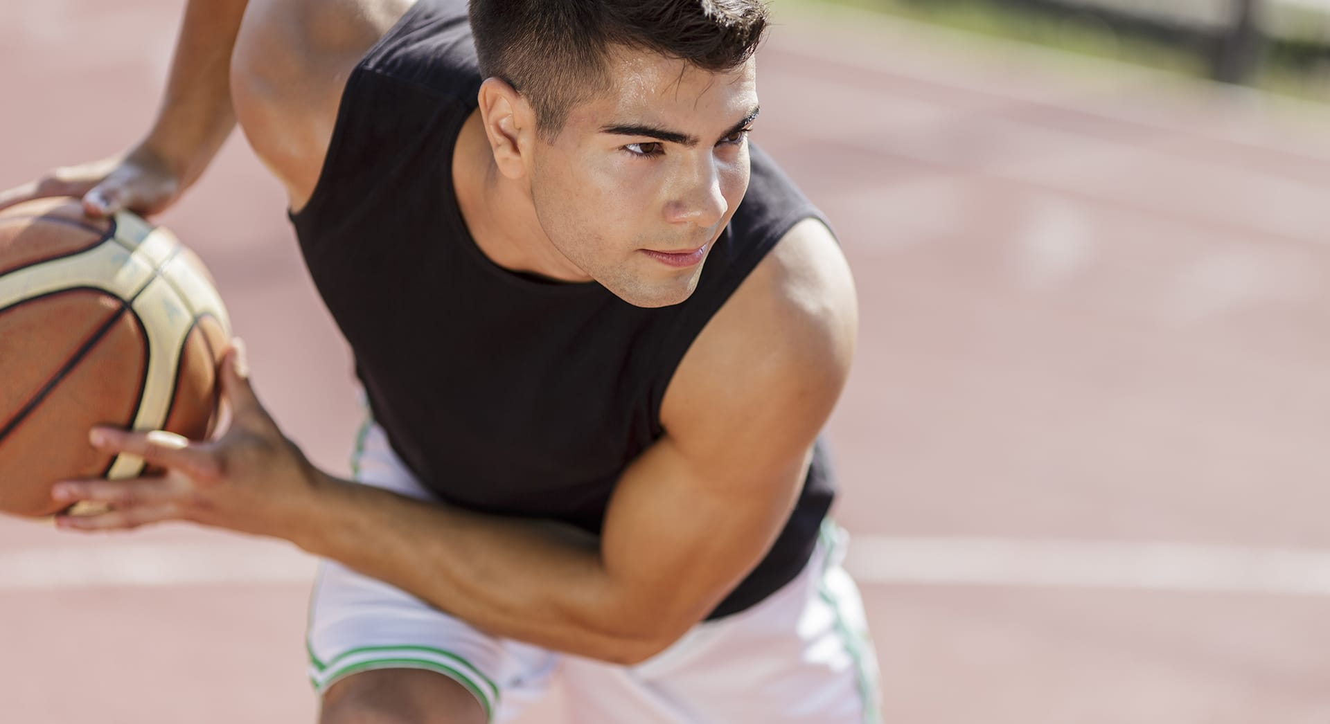 3 Things You Must Know Before Enrolling Your Child In Sports