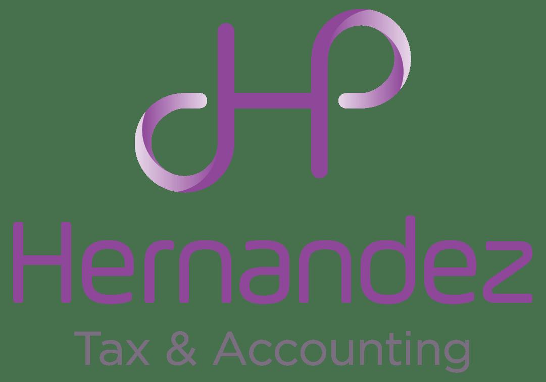 Hernandez Tax & Accounting