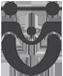 Nursing Care Victoria - logo
