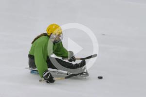 Susan Hockey Success