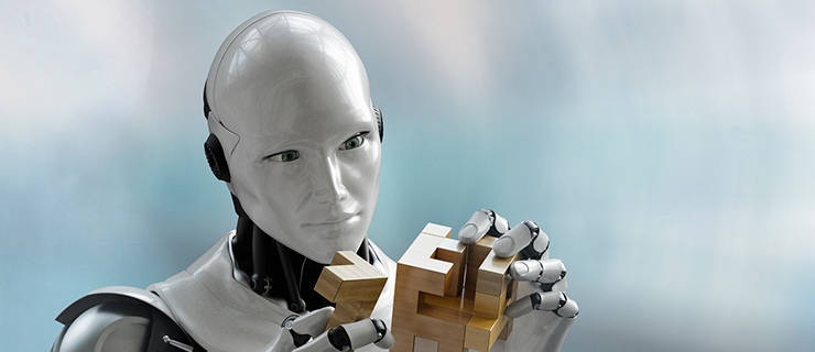 Could Artificial Intelligence Help Your Law Firm Deliver Better Value?