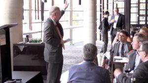 World Business Forum: Sydney 2015
