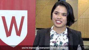Western Sydney University Tax Clinic