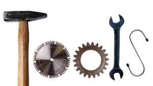 5 brilliant (free) online tools I use
