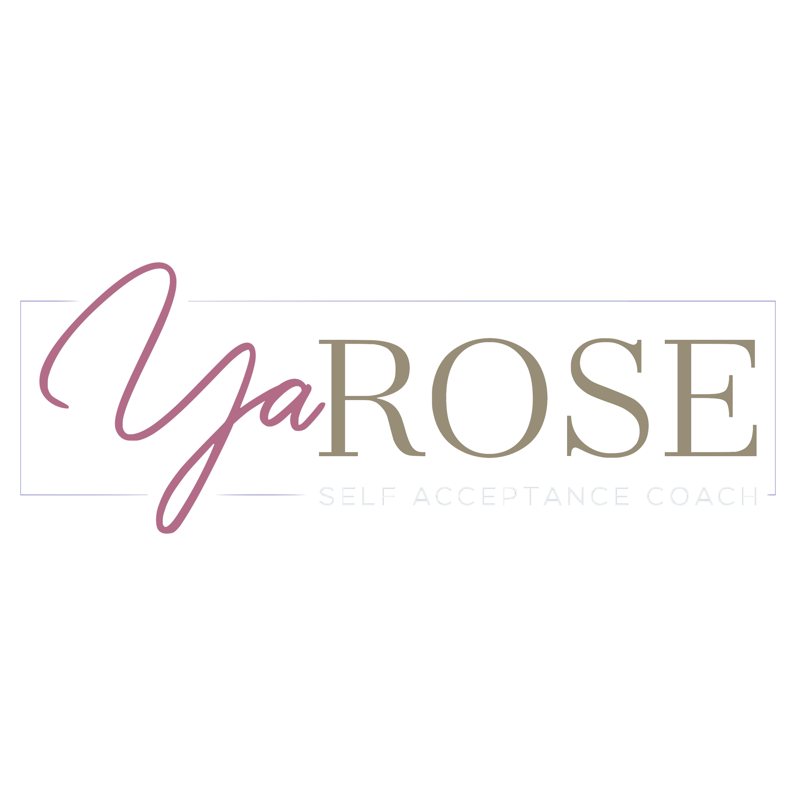 Ya Rose