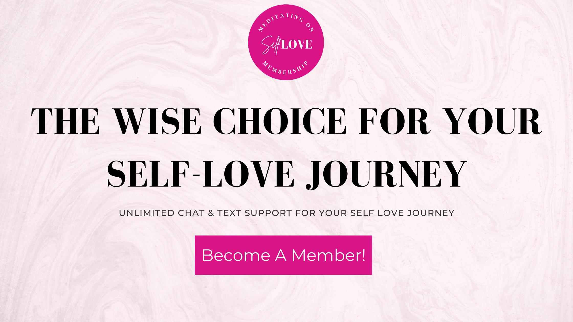 black-pink join membership