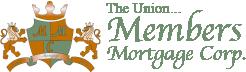 Members Mortgage