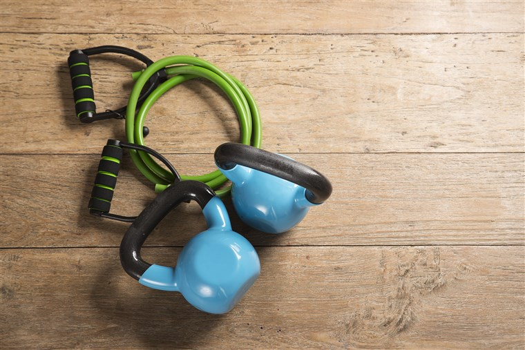 Do Infomercial Workout Products Work?