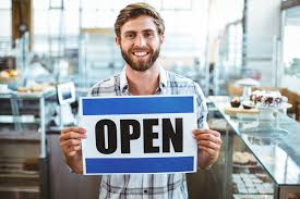 How Congress Can Save Small Business
