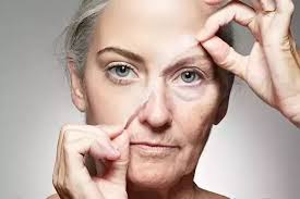 What Exactly Are Wrinkles and What Can You Do to Prevent Them?