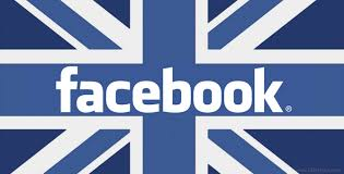 UK says Facebook 'Intentionally' Violated Privacy Laws
