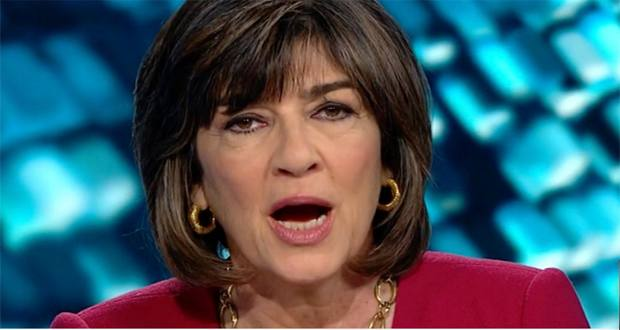 Israel Demands Apology From CNN