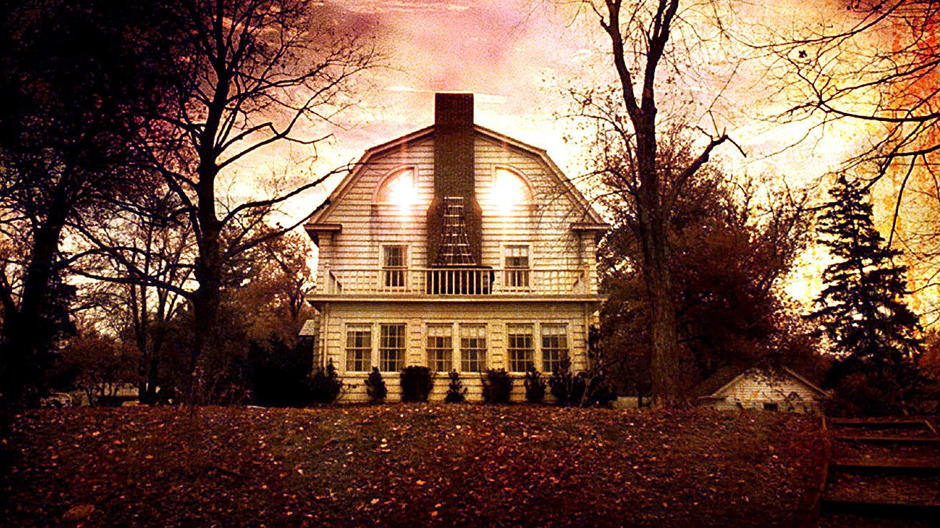 The Top 5 Paranormal Cases of Ed and Lorraine Warren