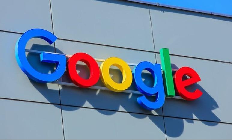 Google Blocks Conservatives