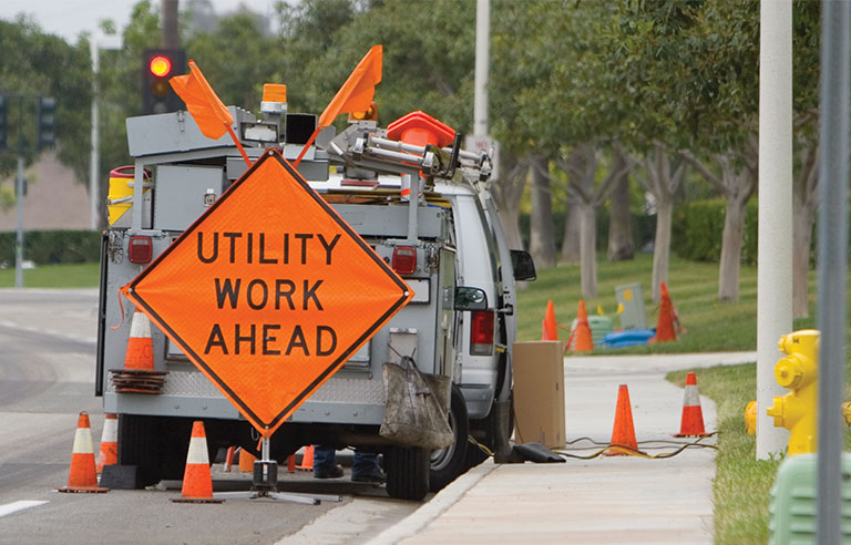 Arizona Regulator Warns Utility Workers NOT to get COVID-19 Shots!