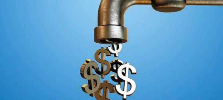 Small Business News: Cash Flow Financing