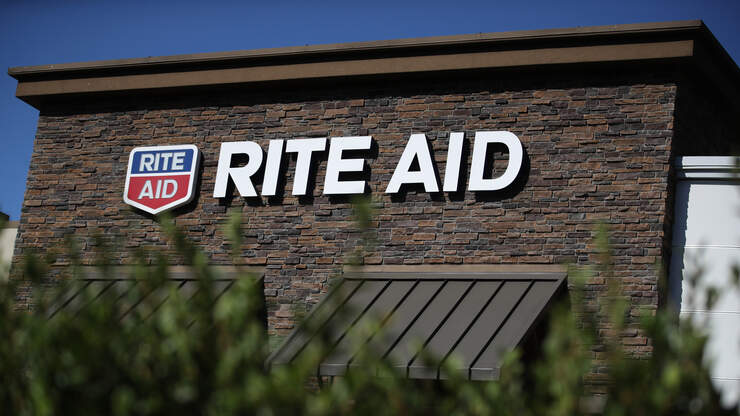Serial Killer Nabbed Thanks to Smart Rite Aid Cashier!